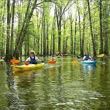 Top_story_11f4ba4015e6409d627c_passaic-river-kayak-main
