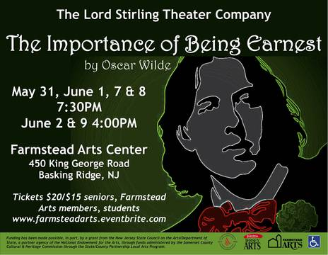 Top story 122375b853e3f58d2eff the importance of being earnest flyer final