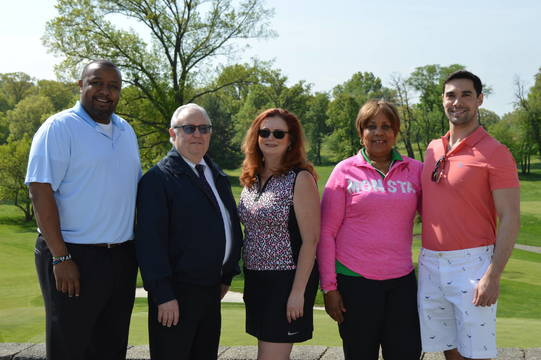 Top_story_125780ba0adf20a2332d_cau_golf_outing_2018