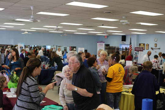 Top_story_12616a11a90746c924b9_senior_health_fair_3