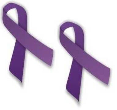 Top_story_128464fdfb3a608e460f_domestic_violence_ribbons