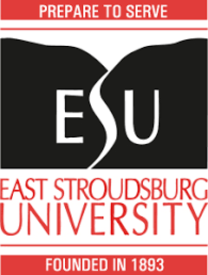Top_story_1286b7f9272f37813063_east_stroudsburg_university