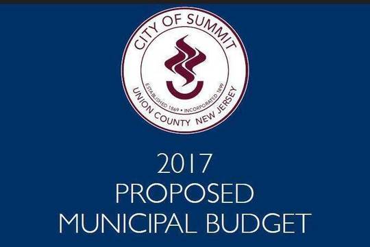 Top_story_132d3e2dee655ca95e59_f014f04c258204689a04_2017_proposed_municipal_budget