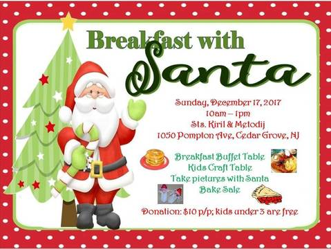 Top_story_133b7899dac4aab046a5_breakfast_with_santa_flyer