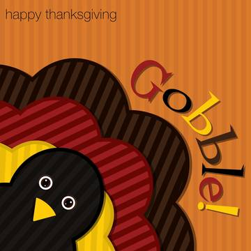Top_story_135132c97866394a4040_best_996e674f3fba20631ae0_gobble__thanksgiving__graphic