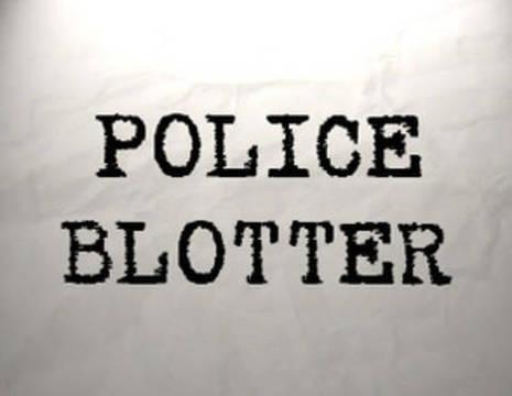 Top_story_137ec4fea252fd770cb9_police_blotter