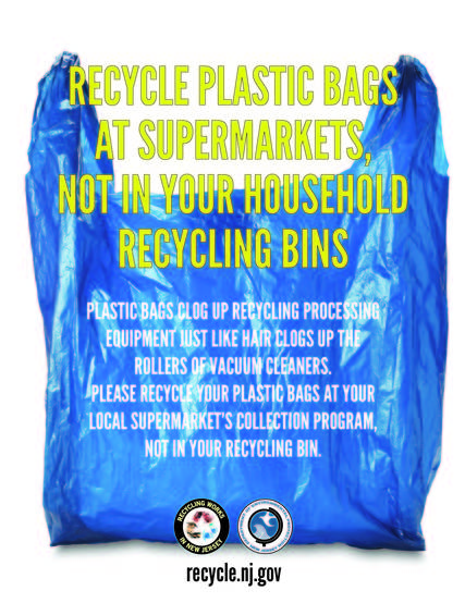 Top_story_1393ac89a3e0443b45b2_recycle_bags