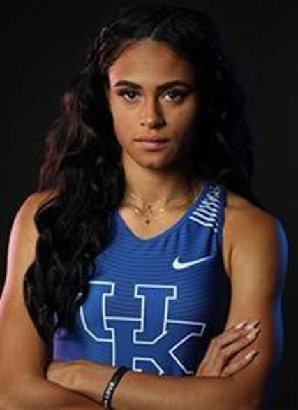 Top_story_13c5a8aa86f8f856033b_sydney_mclaughlin_-_kentucky_head_shot