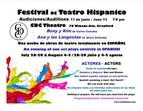 Top_story_13d0bdecf2f1403e2813_revised_2_audition_announcement_festival_hispanico