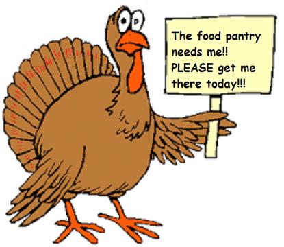 Top_story_13e3b3dd5993c7853032_food_pantry_turkey