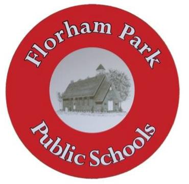 Top_story_141ff35b034a16c8f8c6_florham_park_schools_