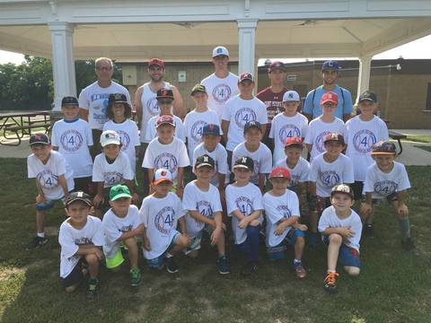 Top story 143643b592caff57f378 gargiulo little league camp 2018 a