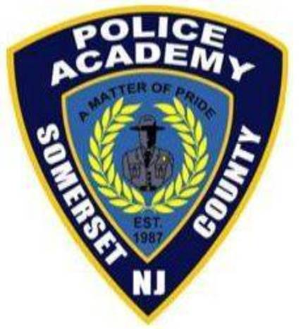 Top_story_145c599517c09ca7778b_somerset-county-police-academy