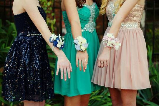 Top_story_14fb35a2ccc1613e9c7d_homecoming-dress-girl-teen-school-dance-prom-2282561