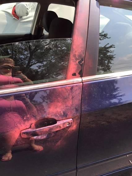 Top_story_1552fd6df31fd9482239_car_burglary_photo