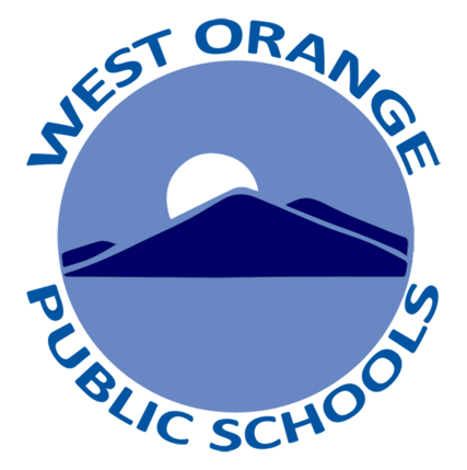 Top_story_15e2e4fbc694d5d6a297_west_orange_public_schools_logo