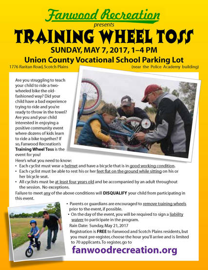 Top_story_1666a44fb52d54b25f76_fanwood_rec_training_wheel_toss