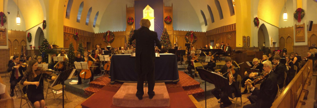 Top_story_16dbbe0b1121ecf5c2fa_photo_1___njio_s_annual_holiday_concert_is_always_a_festive_event_for_the_family