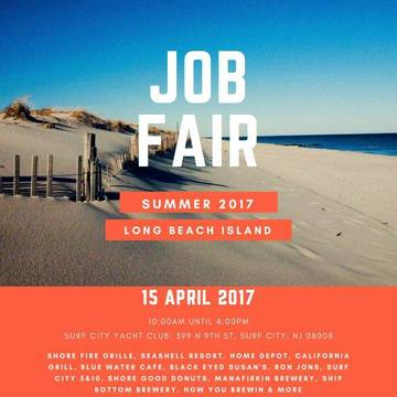 Top_story_17173664cc9301c23ce4_lbi_job_fair