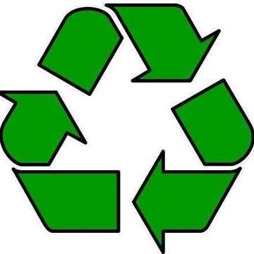 Top_story_1771260b2932d022447e_250d6d66e352e1057f15_recycle_symbol_x470