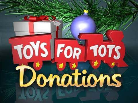 Top_story_1775ff5024cf0b37df70_wpid-toysfortots2