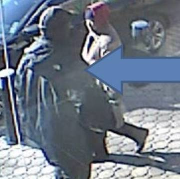 Top_story_1776f655a3492155335a_9e785194edf90695be58_bank_robber_1-13-18_2