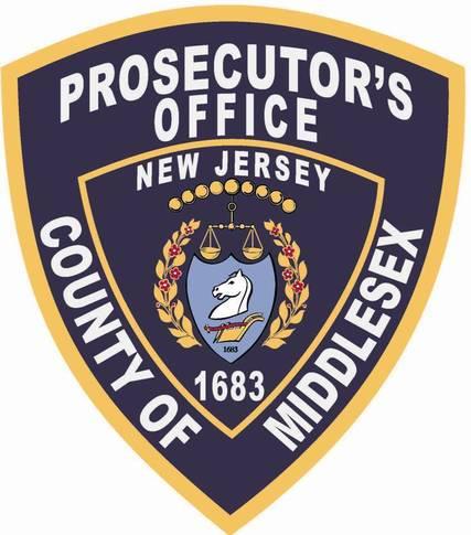 Top_story_182406de3d7f547a62dc_middlesex_cty_prosecutor