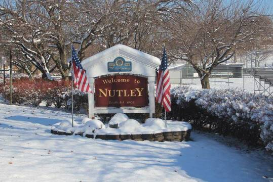Top_story_18628256f60b23e7a25b_nutley_welcome_december_10_2017