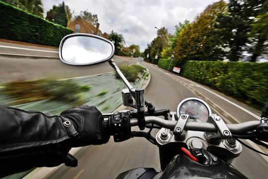 Top_story_187cea31197ae7b7e3bb_goochs_garlic_run_motorcycle-1827482_1920