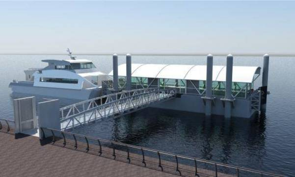 Top_story_19b0f9c9c94530bb7b57_ferry_landing_rendering