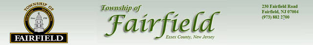 Top_story_19ba3c34f62ef420f297_fairfield_recreation_logo