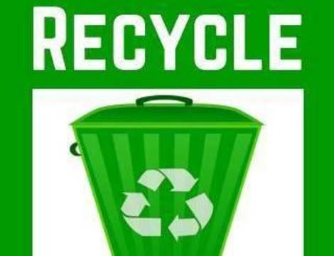 Top_story_19c88bca41ea208fbe4f_4e2b5cf7a8f7775d6dcc_recycle-button
