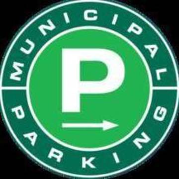 Top_story_1a6b63dd10778b1b7653_c91652dd3982deb9ac75_toronto_parking_authority_logo