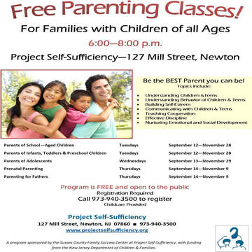 Top_story_1aaf4477964993fc8991_fall-parenting-classes_-2017_square