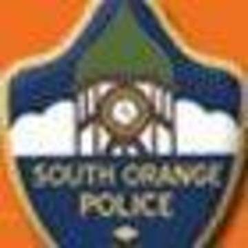 Top_story_1ae6f6a3a67adc9b1583_south_orange_police_logo