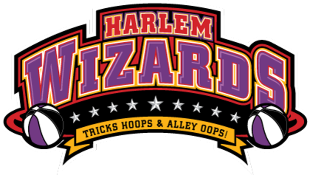 Top_story_1b2f234111cfec53c910_wizards_logo