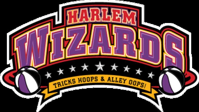 Top_story_1b2f234111cfec53c910_wizards_logo