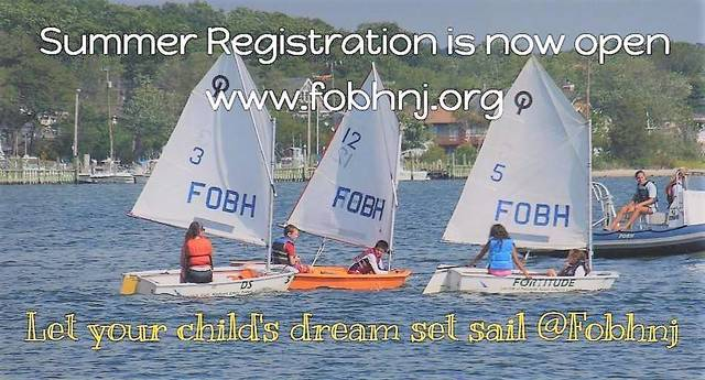 Top_story_1b3c99c990eb27123b8a_fobhregistration