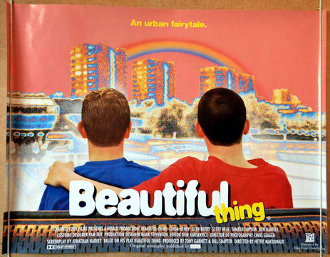 Top_story_1b47c60bc12a2759a63c_movie_beautiful_thing