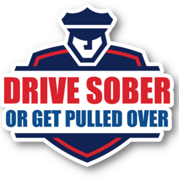 Top story 1b52074776cd9b2c1c7b 9c25d9fbc6353b34bb30 drive sober or get pulled over2
