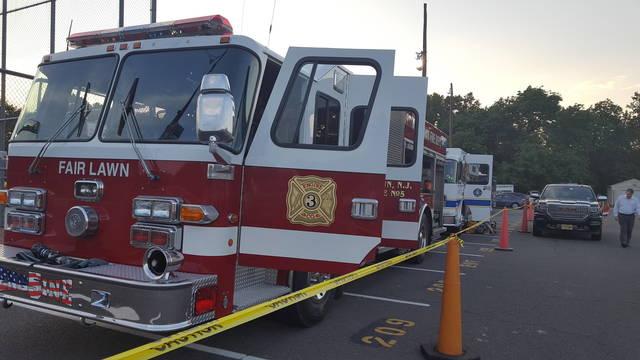 Top_story_1b67f99dec90b9bc5f6c_fire_truck