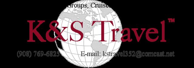 Top_story_1c2c2e7e96122cb4cd91_ks-travel-logo-4