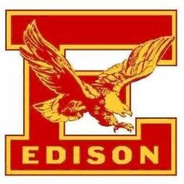 Top_story_1d1b2403afd4e3edefbf_edison_eagles
