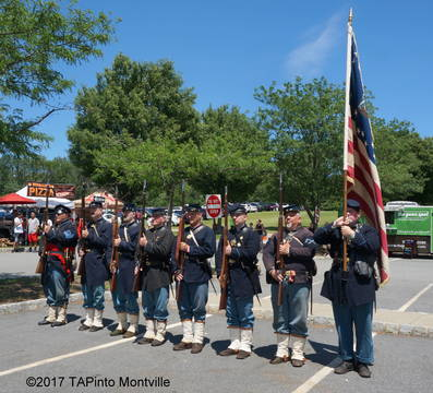 Top_story_1d6252571e1bc7f425cc_a_7th_new_jersey_infantry_co._a_2