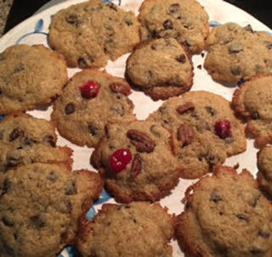 Top_story_1d75a193f2d187db9d31_cookie_palooza_brendas_chocolate_chip