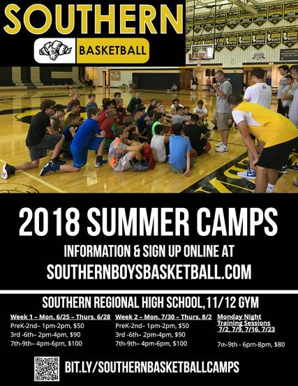 Top_story_1db7680948fb641b5d94_2018_southern_boys_basketball_camps_w_dates__1___1_