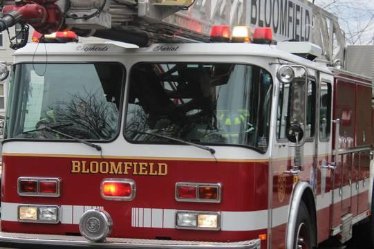 Top_story_1dc2fbfa59989a33d0fe_nissan_murano_bloomfield_fire_department_training_027