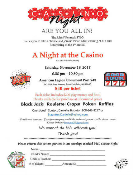 Top_story_1e2bb158a8af7fbba4ed_casino_night_flyer