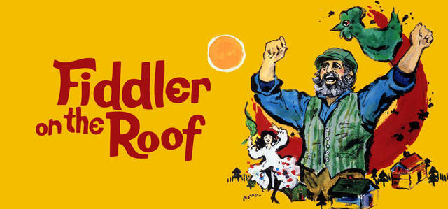 Top story 1ea0e27ecc6c357d5338 fiddler on the roof header