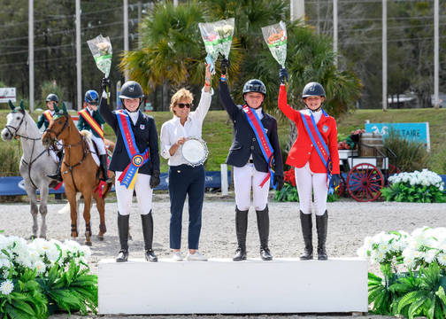 Top_story_1ec54594d3b8d7502c85_childrens_equestrian_team_ocala_2018